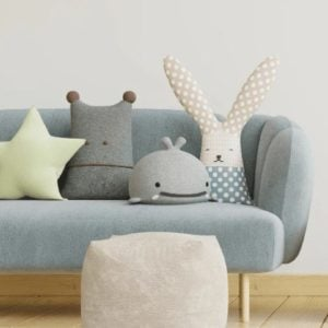 Kids Furniture Co | shop with humm