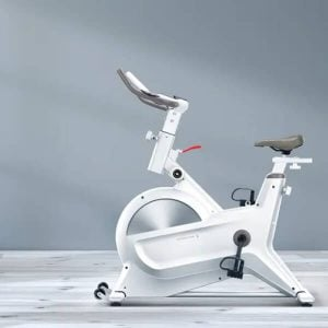 Fitness Kogan buy now pay later