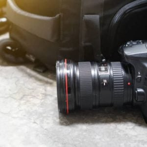 Photography Buy Now Pay Later Kogan