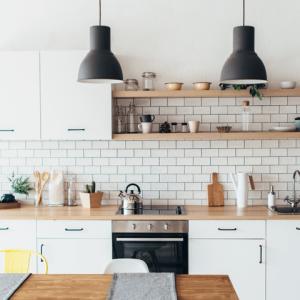 Lifestyle-home_Tile-default