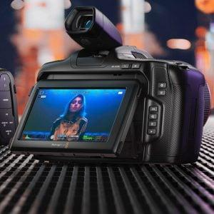 Manuel's AV & Broadcast | shop with humm