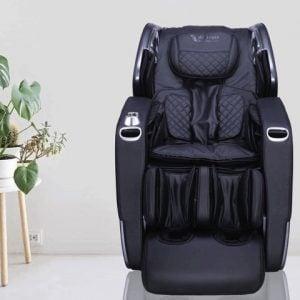 Masseuse -massage chairs_Tile