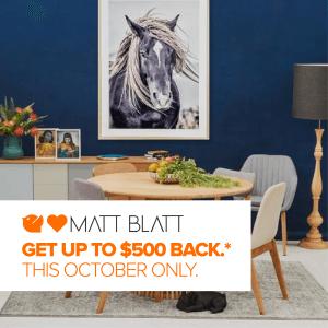 MattBlatt-hero (Custom)