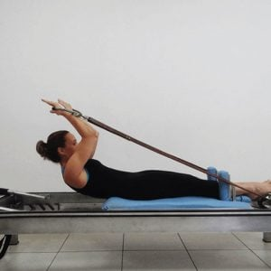 Mobility Therapy, Health Buy Now Pay Later with humm
