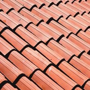 ModernGroup bnpl tile