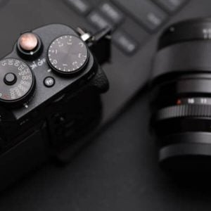 Photography Buy Now Pay Later Myer