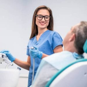 Health Buy Now Pay Later with National Dental Plan