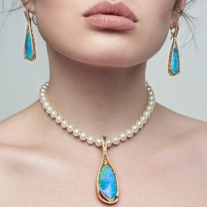Opal Minded | shop with humm