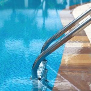 Pools-spas-and-steps_Tile-default