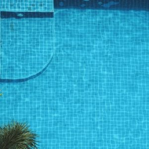 Pools   Buy Now Pay Later   Humm