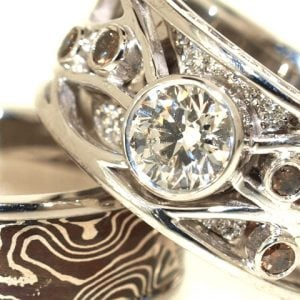 R&B Sutherland Jewellers by Design image Buy Now Pay Later with humm