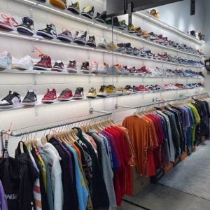 Re:Store | shop with humm
