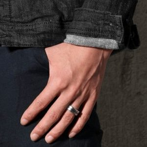 Rings For Him Buy Now Pay Later with humm