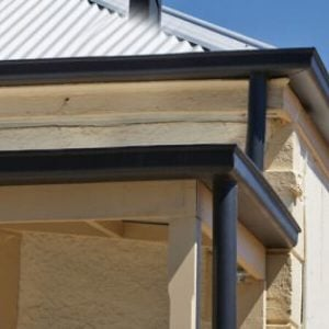 Solar Buy Now Pay Later Roofseal