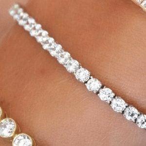 Secrets Shhh bnpl jewellery