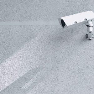 Security_Tile5-camera_0