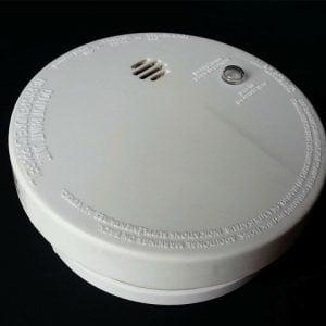 Security_Tile7-smoke-alarm