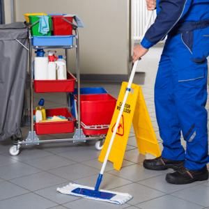 Services-cleaning_Tile-default