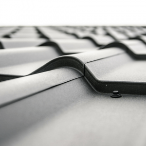Services_Tile11-roof