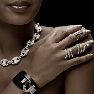 Jewellery & Watches Buy Now Pay Later at Shiels