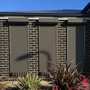 Shutters Plus Buy Now Pay Later with humm
