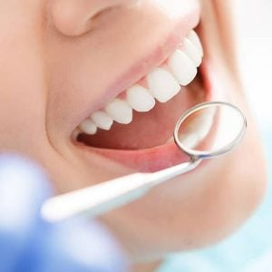 Dental Buy Now Pay Later with Smiles Group