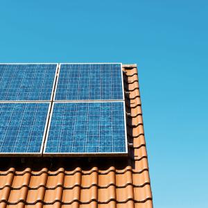 Solar Naturally-600x600-bnpl-humm