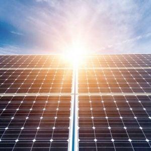Solar Shop Online
