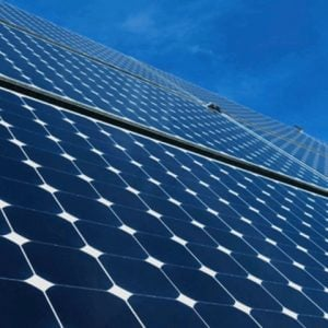 Solar, Home Improvement & Hardware Buy Now Pay Later with humm