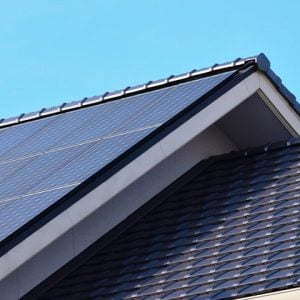 Solar Panels Buy Now Pay Later with humm