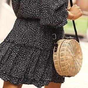 Strandbags bnpl Tile