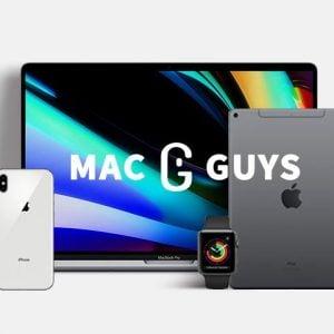 The Mac Guys Background_Humm 2