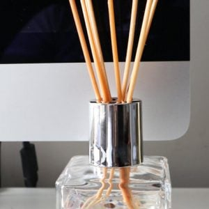 The-Reed-Diffuser-Co_tile-image