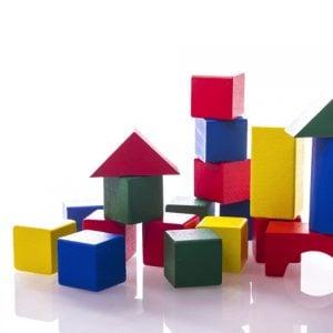 Toys-building-blocks_Tile