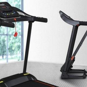 Treadmill-Club-Tile
