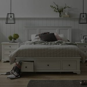 afterfurniture1
