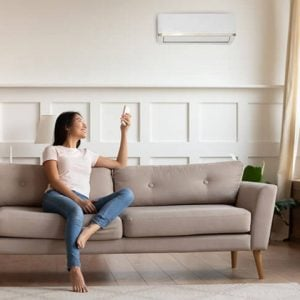 airconditioning-heating-category