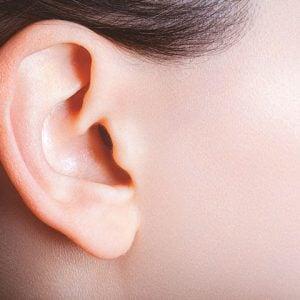 audiology-category