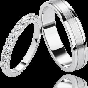 buy jewellery with humm big things
