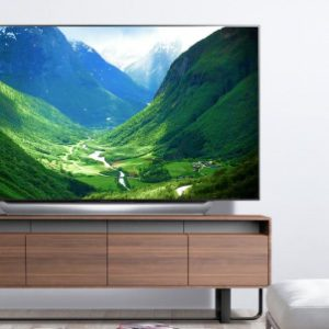 tv buy now pay later