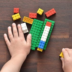 brickmegastore_toys_600x600