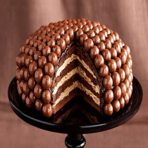 cake - 600x600 (1)