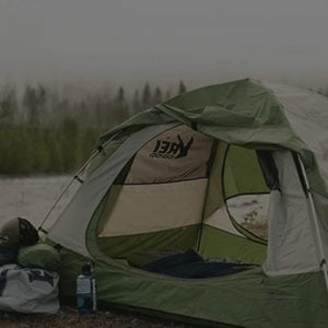 Camping & Outdoors | Buy Now Pay Later