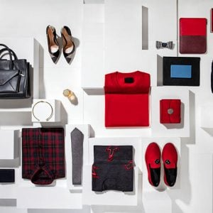clothes-fashion-accessories-category