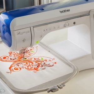 Echidna Sewing Products Buy Now Pay Later with humm