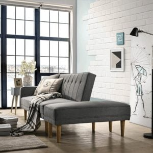 factory-to-home_Tile_3-seater-fabric-sofa-bed-with-ottoman-light-grey-factory-to-home-furniture-342429