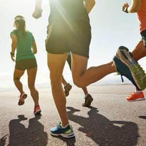 fitness-category