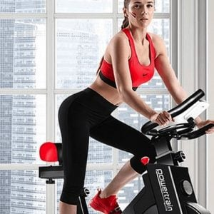 Fitness Equipment Buy Now Pay Later with humm