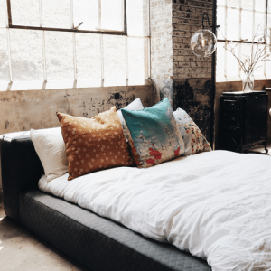 furniture-and-bedding_tile1