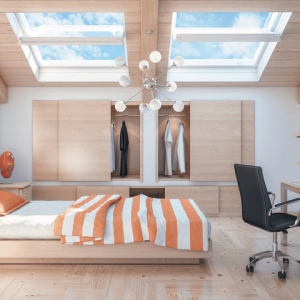 furniture-and-bedding_tile5_storage